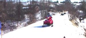 rotate-01-snowmobiles